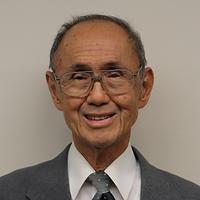 Col. Lawrence Siu.png