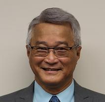 Dr. Glenn Pang.png
