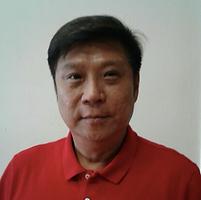 R1 Alan Ho.png