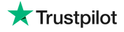 trustpilot-logo 1.png