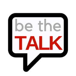 be the Talk Guest