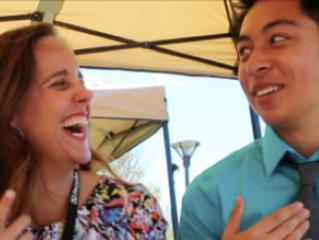 Why Teens Make GREAT Entrepreneurs