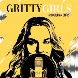 Gritty Girls Guest