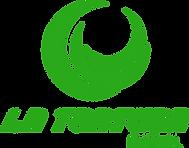 logo la tortuga verde.png