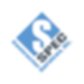 SPEC_CONT_Logo 1.PNG