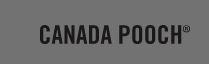 Canada Poock