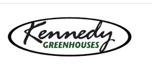 Kennedy Green Houses