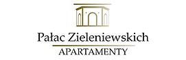 Pałac Zieleniewskich Apartamenty