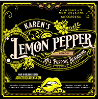4X4_RECIPE_CARD_LEMON_PEPPER.png