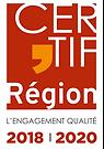 LOGO-Certif-Region-2018-2020.png