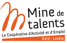 logo-mine-de-talents.png