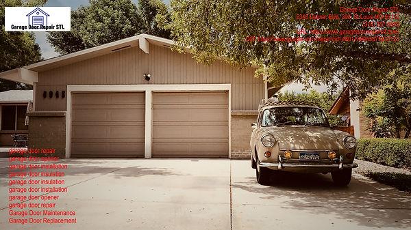 Garage Door Repair STL (M9) - 9.jpg
