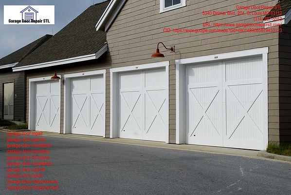 Garage Door Repair STL (M9) - 7.jpg