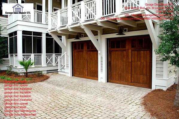 Garage Door Repair STL (M9) - 6.jpg