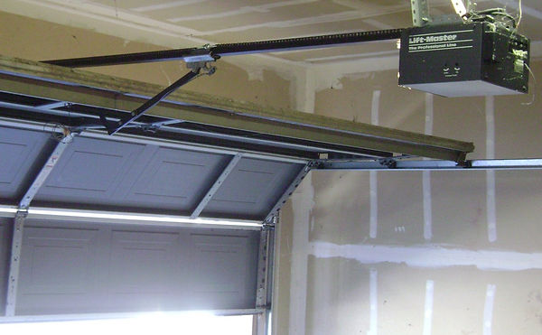 Garage Door Repair STL.jpg