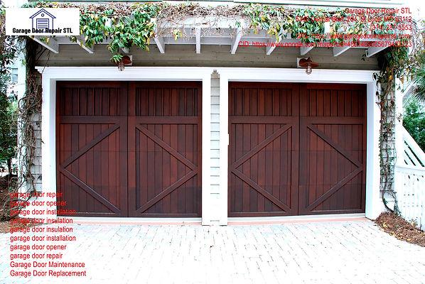 Garage Door Repair STL (M9) - 4.jpg