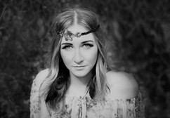 Hippie-black-and-white-photography.jpg