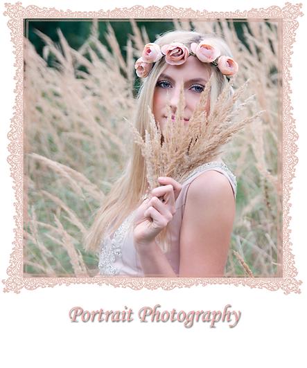 Portrait Photography Oxfordshire_06c.png