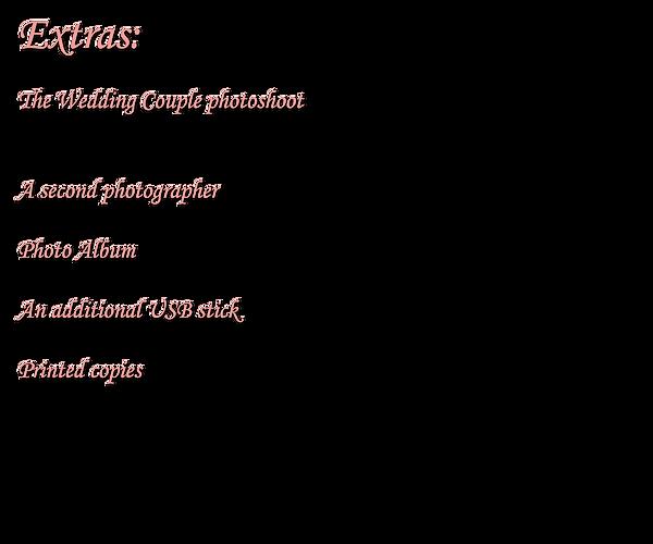 Estras wedding.png