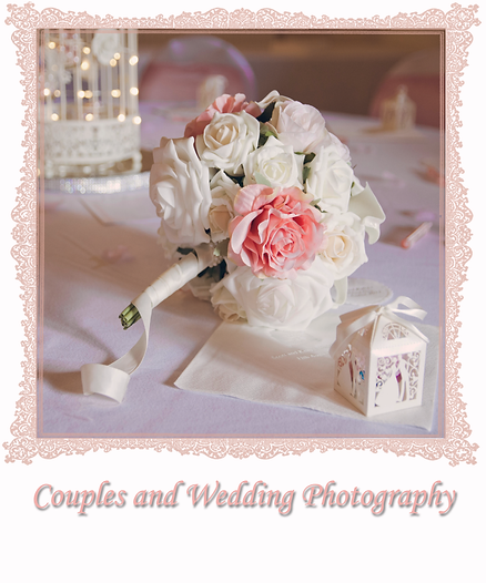 Wedding Photography Oxfordshire_06a.png