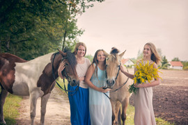 Horse-Family-Photoshoot01.jpg
