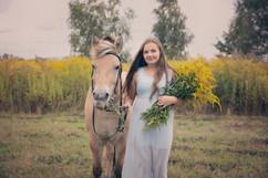 A-girl-and-a-horse.jpg