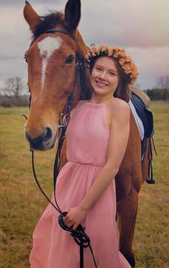 Horse Photoshoot bp.jpg