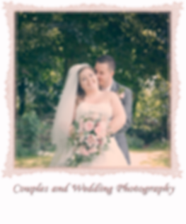 Wedding Photography Oxfordshire_04.png