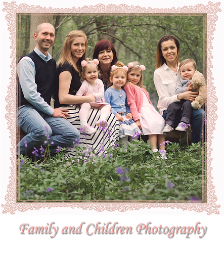 Family Photography Oxfordshire_06a.png
