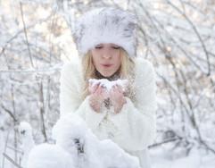 winter-photoshoot-idea.jpg