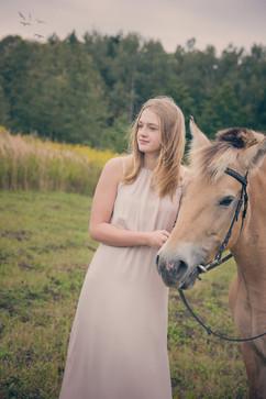 Portrait-Photography-horses.jpg