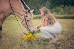 Horse-Photoshoot.jpg