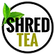 SHRED TEA LOGO.PNG