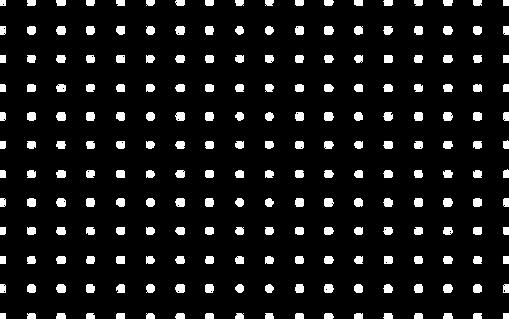dots-white-landscape.png