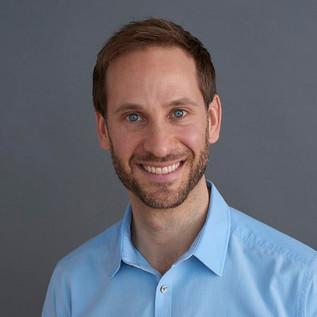 Dr. Adam Bletsoe