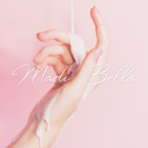 Madi Bella
