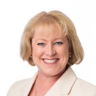 Catherine Bray