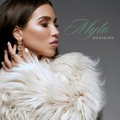 Mylo Designs