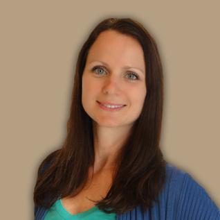 Dr. Sarah Schmocker
