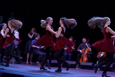 dancer_girl_1.jpg