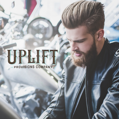 Uplift Provisions Co.