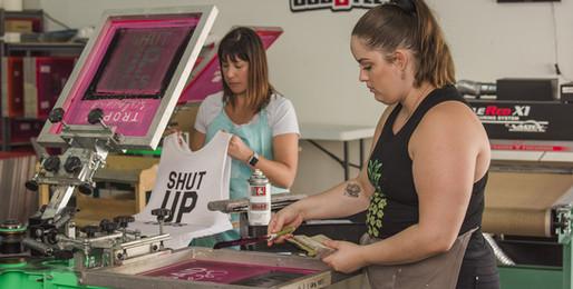 LADIES PRINTING.jpg