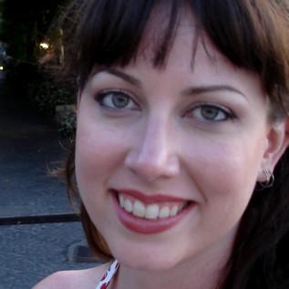 Morgan Syrett