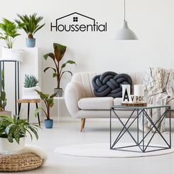 Housessential