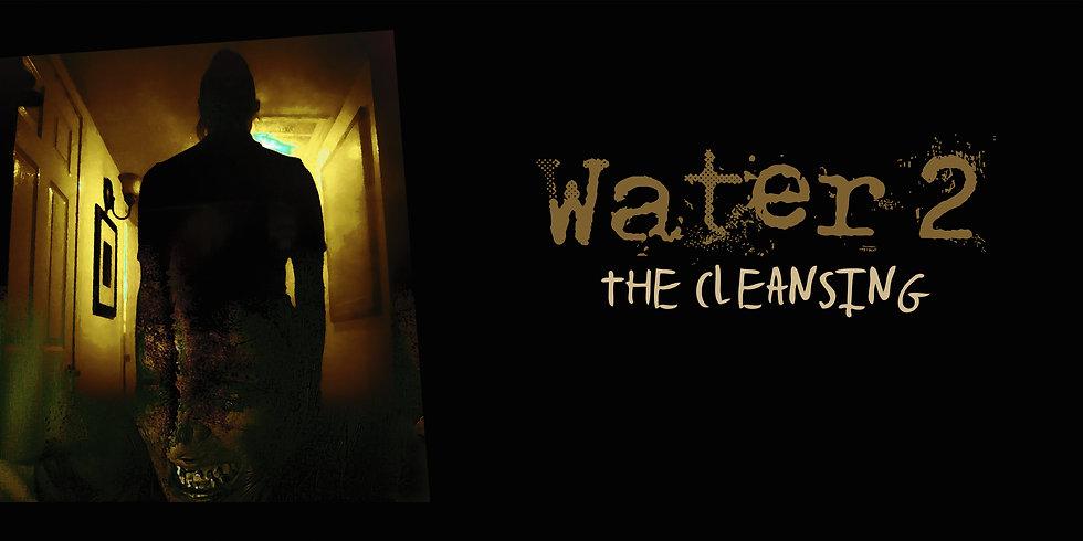 Water 2 poster 2.1.jpg