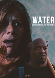 New Water poster Eliza and Brody.jpg