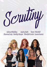 Scrutiny poster girls new 5.31.20.jpg