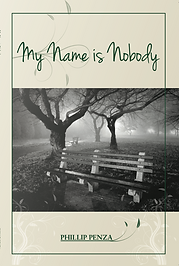 My Name is Nobody Front Cover.jpg