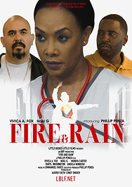 New Fire and Rain poster 3x4 with credit block.jpg