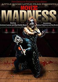 Movie Madness final poster.jpg